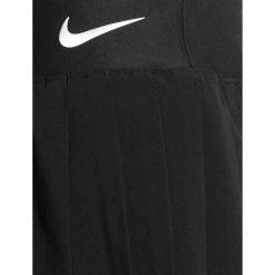 Spódniczki: Nike Performance GIRLS VICTORY SKIRT Spódnica sportowa black/white