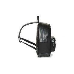 Plecaki Gola  HARLOW 3D. Szare plecaki damskie marki Gola. Za 259,00 zł.