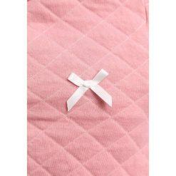 Bluzy dziewczęce: Sanetta fiftyseven JACKET BABY GOTS Bluza rozpinana powder rose