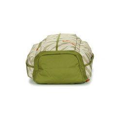 Plecaki Burton  CADET PACK - 2