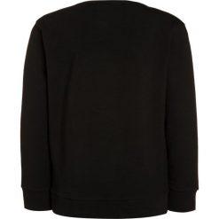 Name it NITBATMAN  Bluza black. Czarne bluzy chłopięce Name it, z bawełny. W wyprzedaży za 125,10 zł.