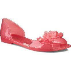 Rzymianki damskie: Sandały FURLA – Candy 873974 S Y958 PLF Rose