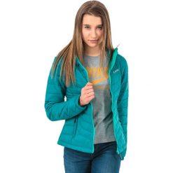 Hi-tec Kurtka LADY NERA. Zielone kurtki sportowe damskie Hi-tec. Za 169,79 zł.