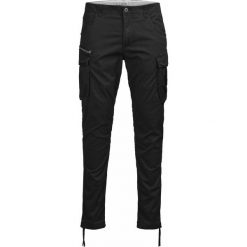 Rurki męskie: Spodnie bojówki PAUL CHOP