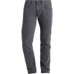 Baldessarini JACK Jeansy Straight Leg grau. Szare jeansy męskie marki Baldessarini. W wyprzedaży za 399,20 zł.