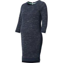 Sukienki hiszpanki: Noppies GEMMA Sukienka letnia dark blue