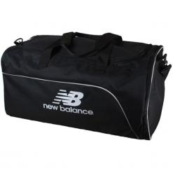 Torby na ramię męskie: New Balance 500042-001 r. M