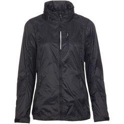 KILLTEC Bluza damska Killtec Niya czarna r. XL (2952042). Czarne bluzy sportowe damskie KILLTEC, xl. Za 150,08 zł.