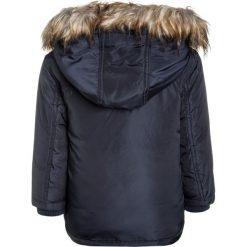 Name it NITMARCO Płaszcz puchowy dress blues. Czerwone kurtki chłopięce marki Name it, l, z nadrukiem, z bawełny, z okrągłym kołnierzem. W wyprzedaży za 188,30 zł.