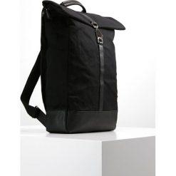 Plecaki męskie: Jost Plecak black