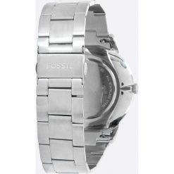Biżuteria i zegarki męskie: Fossil – Zegarek FS5307