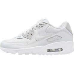 b64554261049c Buty chłopięce sportowe Nike Sportswear - Zniżki do 80%! - Kolekcja ...