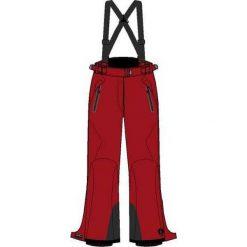 Spodnie sportowe damskie: KILLTEC Spodnie damskie – Lucena – 16661 – 16661/400/38
