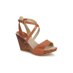 Rzymianki damskie: Sandały Now  RHO
