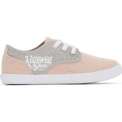 Buty sportowe dziewczęce: Tenisówki Dany