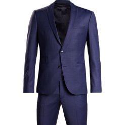 Garnitury: DRYKORN IRVING Garnitur dark blue