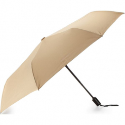 Parasol PA-7-163-9. Szare parasole Wittchen. Za 79,00 zł.