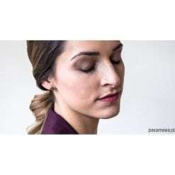 Kolczyki damskie: Wyjątkowe kolczyki Rubi Earrings Triangle