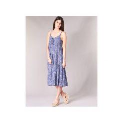 Sukienki: Sukienki krótkie Betty London  –