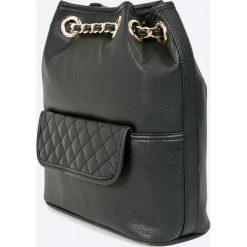 Plecaki damskie: Trendyol – Plecak