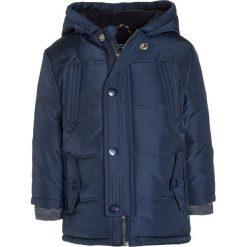 Płaszcze męskie: Tumble 'n dry COSTA Płaszcz zimowy deep blue