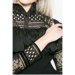 Długie sukienki: Silvian Heach - Sukienka