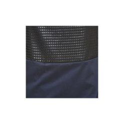 Sukienki krótkie Lola  RYM EXIL. Niebieskie sukienki mini Lola, z krótkim rękawem. Za 887,20 zł.