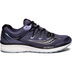 Buty do biegania męskie: buty do biegania męskie SAUCONY TRIUMPH ISO 4 WIDE / S20414-1