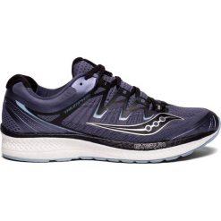 Buty sportowe męskie: buty do biegania męskie SAUCONY TRIUMPH ISO 4 WIDE / S20414-1
