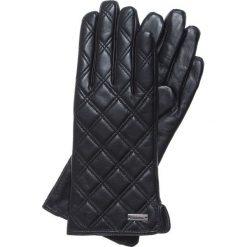 Rękawiczki damskie: 39-6-561-1 Rękawiczki damskie