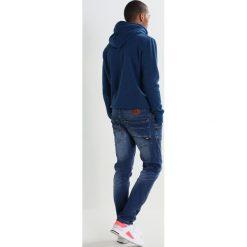 Spodnie męskie: Cars Jeans BEDFORD Jeans Skinny Fit stone used