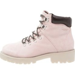 Buty zimowe damskie: Vagabond KENOVA Ankle boot milkshake
