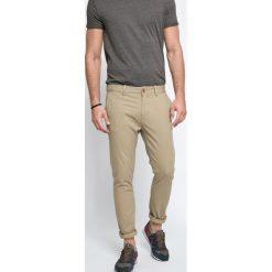 Spodnie męskie: Quiksilver – Spodnie