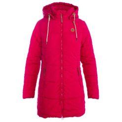 Sam73 Płaszcz Damski Wb 750 120 Xs. Czerwone płaszcze damskie zimowe marki Cropp, l. Za 279,00 zł.