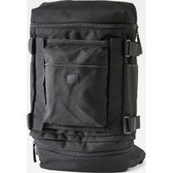 G-Star Raw - Plecak. Czarne plecaki męskie G-Star RAW, z materiału. Za 499,90 zł.