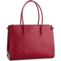 Torebka FURLA - Pin 978666 B BLS0 B30  Ciliegia d. Czerwone torebki klasyczne damskie Furla, ze skóry. Za 1610,00 zł.