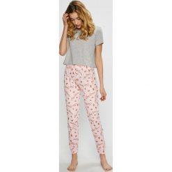 Piżamy damskie: Answear - Piżama