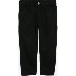 Odzież chłopięca: Blue Seven - Jeansy dziecięce 92-128 cm