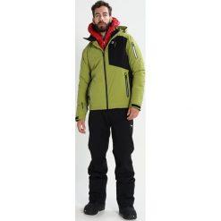 Kurtki narciarskie męskie: 8848 Altitude GAIO Kurtka narciarska guacamole