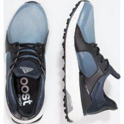 Buty sportowe damskie: adidas Performance CLIMACROSS BOOST Obuwie do golfa core black/grey