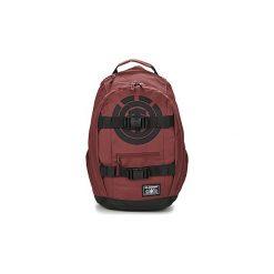 Plecaki Element  MOHAVE 30L. Czerwone plecaki męskie Element. Za 242,10 zł.