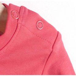 Bluzki dziewczęce bawełniane: Coccodrillo - Bluzka dziecięca 92-122 cm