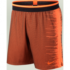 Spodenki i szorty męskie: Spodenki Nike VaporKnit Repel Strike (892889-011)