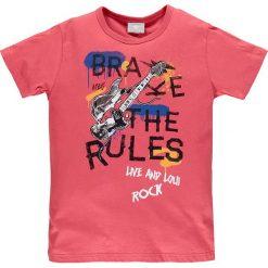 T-shirty chłopięce z nadrukiem: Mek – T-shirt dziecięcy 122-170 cm