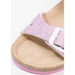 Sandały chłopięce: Primigi Sandały lavanda