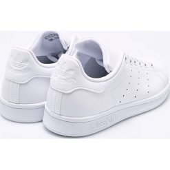 Buty sportowe dziewczęce: adidas Originals – Buty dziecięce Stan Smith