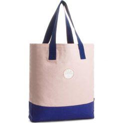 Torebka NAPAPIJRI - Hawaii Sporta N0YHIW Pale Pink PA1. Szare torebki klasyczne damskie marki Napapijri, z dzianiny. W wyprzedaży za 279,00 zł.