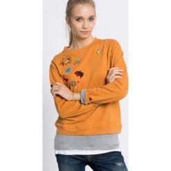 Bluzy rozpinane damskie: Medicine - Bluza Inverness
