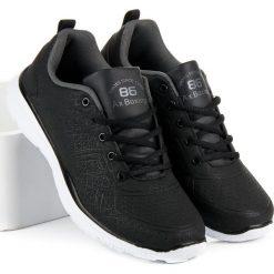 Buty sportowe na co dzień ROSETTA. Czarne buty skate męskie marki Asics, do piłki nożnej. Za 109,00 zł.