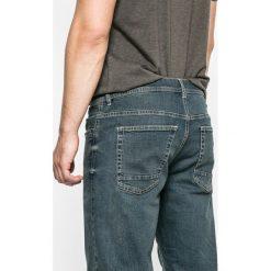 Medicine - Jeansy Human Nature. Szare jeansy męskie regular marki MEDICINE. W wyprzedaży za 59,90 zł.